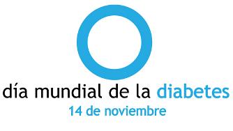 diadiabetes2013