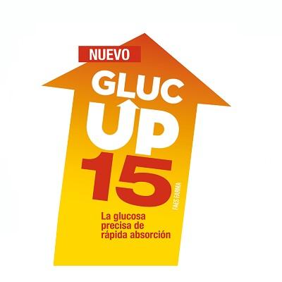 GlucUp15