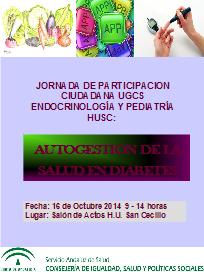 jornada_de_participacion