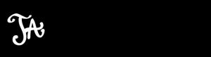 jedi-azucarado-cabecera