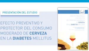 presentacionn_estudio