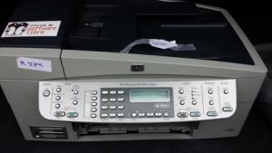 impresora-osl
