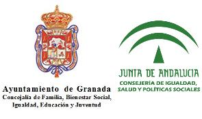 ayunt-granada-y-junta-andalucia
